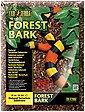 Exo Terra Terrarien-Substrat »Forest Bark Waldrinde«, 8,8 l, Bild 1