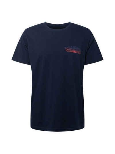 Billabong T-Shirt »OKAPI« (1-tlg)