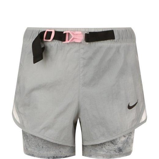 Nike Trainingsshorts »Dri-Fit Tempo«