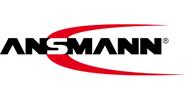 ANSMANN®