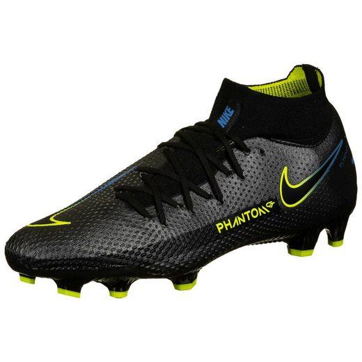 Nike »Phantom Gt Pro Df« Fußballschuh