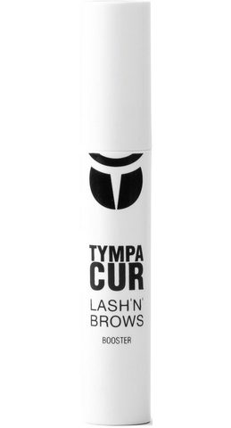 TympaCur Nachtserum »Lash'n'Brows Booster«