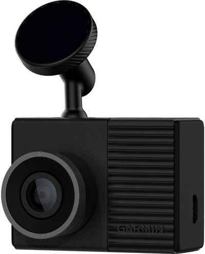 Garmin »Dash Cam 46« Dashcam (Bluetooth, WLAN (Wi-Fi)