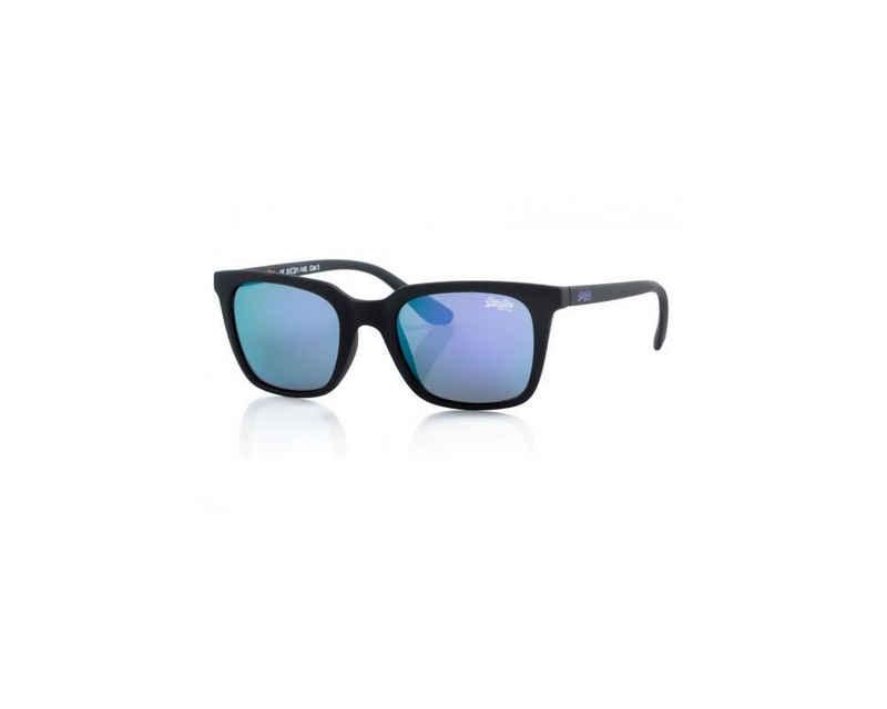 Superdry Sonnenbrille »Haylee 127« Kunststoff, Kategorie 3, 51-21/145