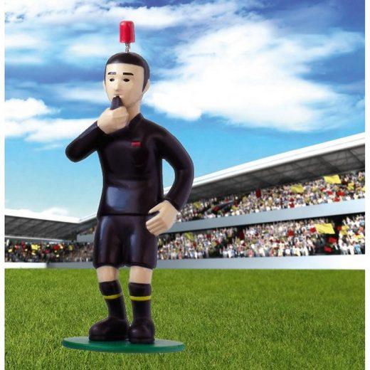 Tipp-Kick Sammelfigur »TIPP-KICK Schiedsrichter«