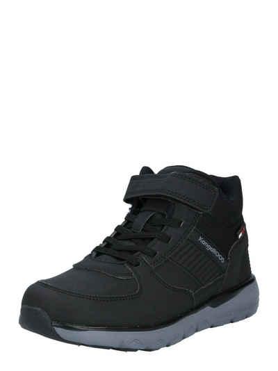 KangaROOS »Caspo« Sneaker