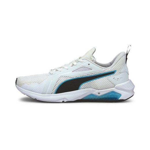 PUMA »LQDCELL Method Herren Trainingsschuhe« Sneaker