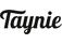 Taynie