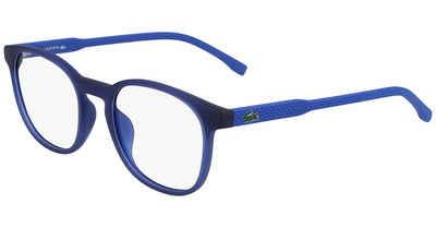 Lacoste Brille »L3632«