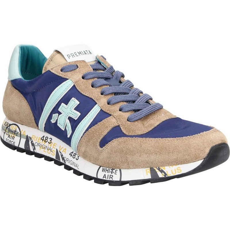 PREMIATA »ERIC« Sneaker