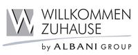 WILLKOMMEN ZUHAUSE by ALBANI GROUP