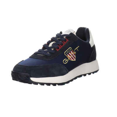 Gant »Garold Sneaker Schuhe« Sneaker