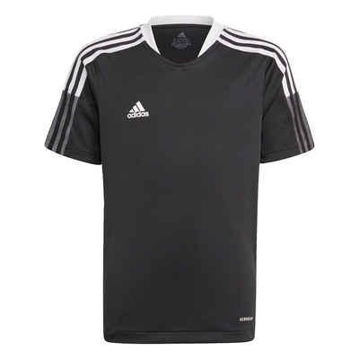 adidas Performance Fußballtrikot »Tiro 21 Trainingstrikot«