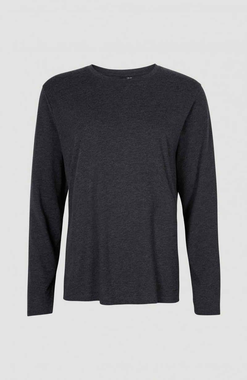 O'Neill Longsleeve »Essential Crew Ls T-Shirt«