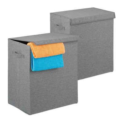 Wäschekorb Wäschebehälter Online Kaufen Otto