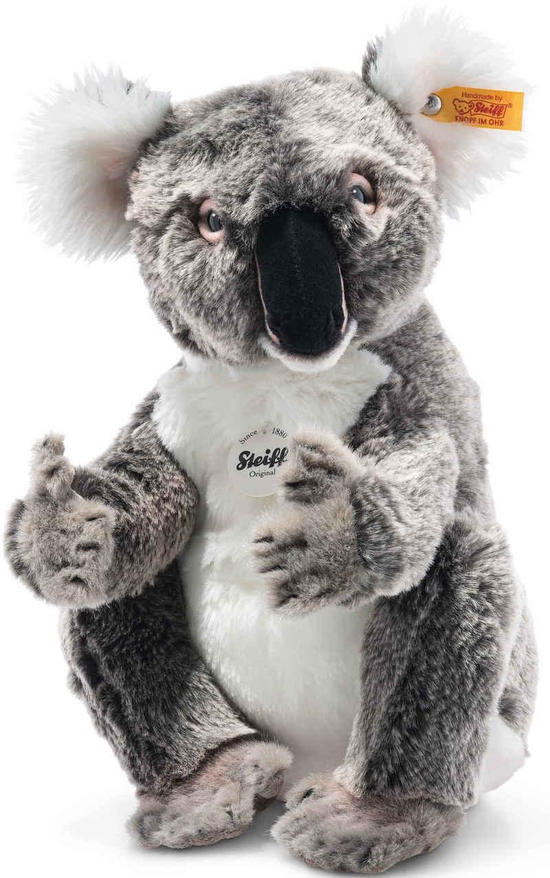 Steiff Kuscheltier »National Geographic Yuku Koala«