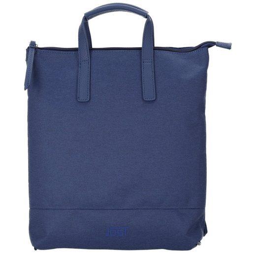 Jost Rucksack »Bergen X Change Bag 3 in 1 XS Rucksack 32 cm«