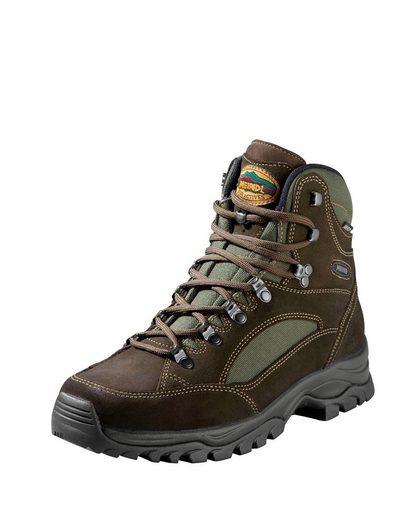 Meindl »Stiefel Rofan für Sie und Ihn« Trekkingschuh