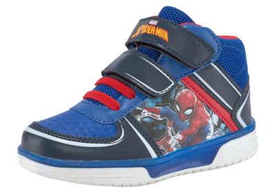 Disney »SPIDERMAN« Sneaker