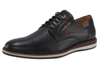 Pantofola d´Oro »ANDRANO UOMO LOW« Sneaker