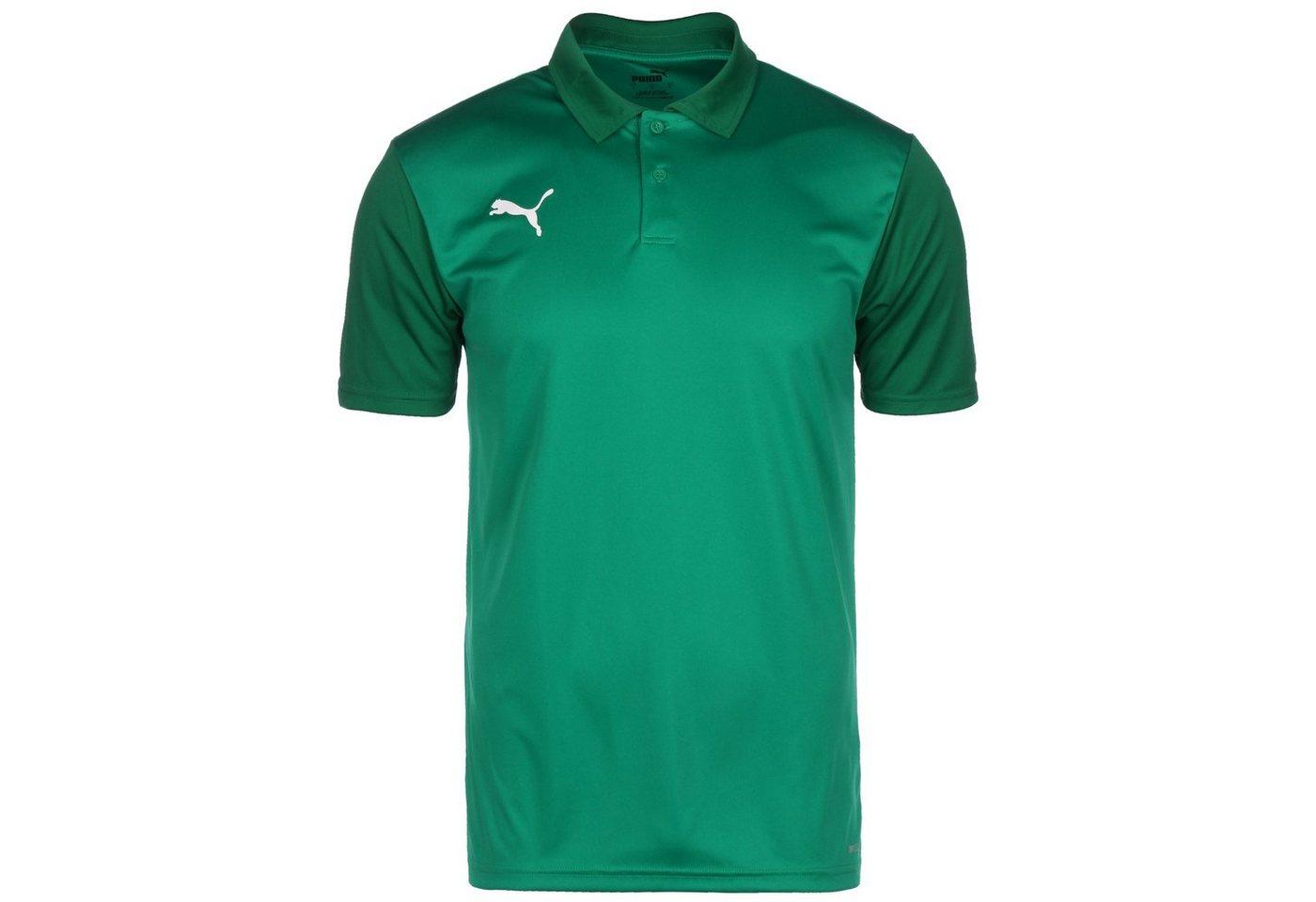 puma -  Poloshirt »Teamgoal 23 Sideline«