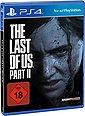 The Last of Us Part II PlayStation 4, Bild 2
