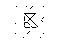 John Kayna
