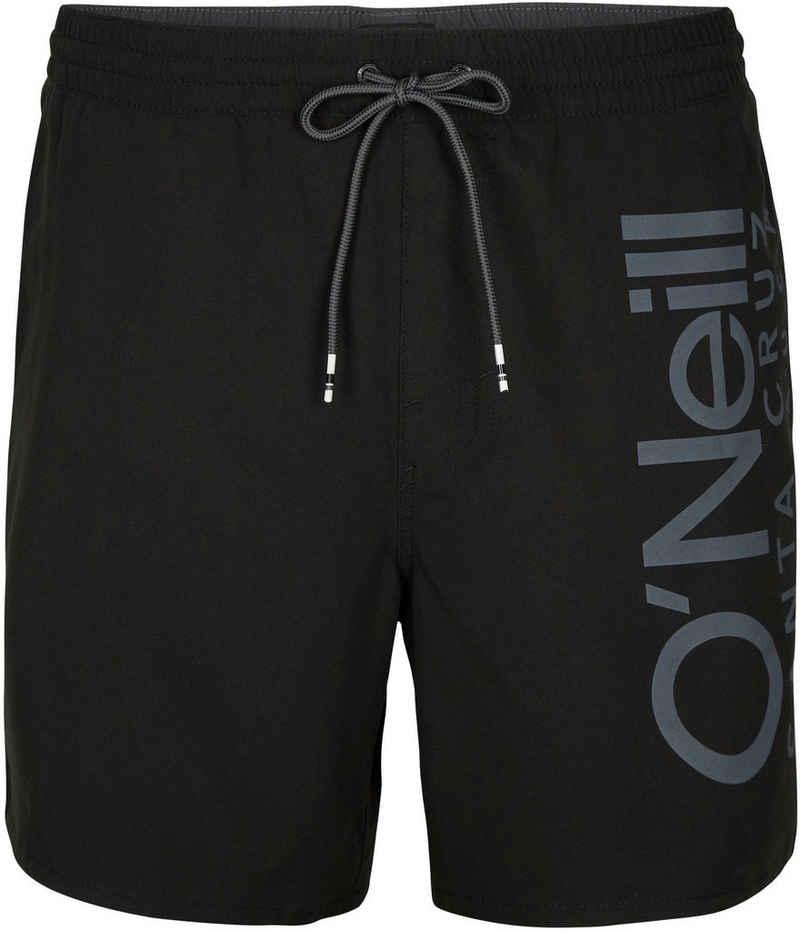 O'Neill Boardshorts »PM ORIGINAL CALI SHORTS«