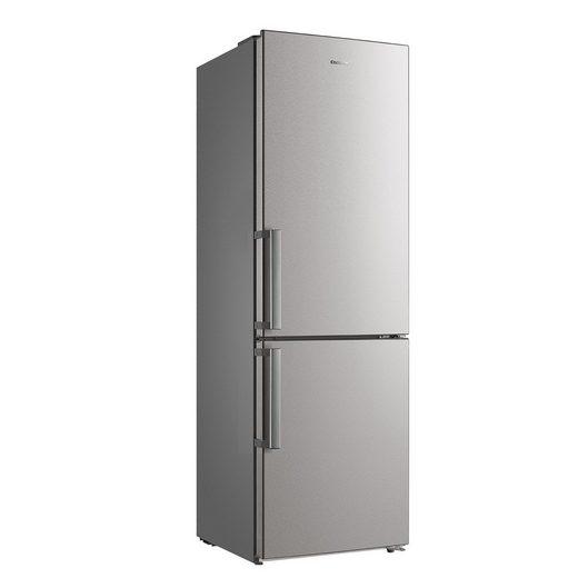 comfee Kühlschrank RCB357DS2GH
