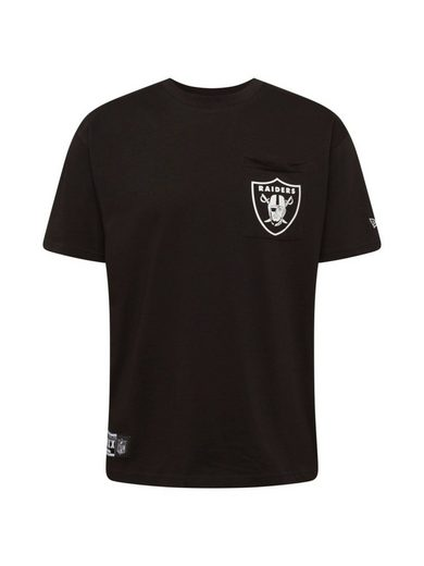 New Era T-Shirt »LASRAI« (1-tlg)