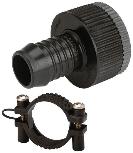 GARDENA Adapter »Sprinklersystem, 01513-20«
