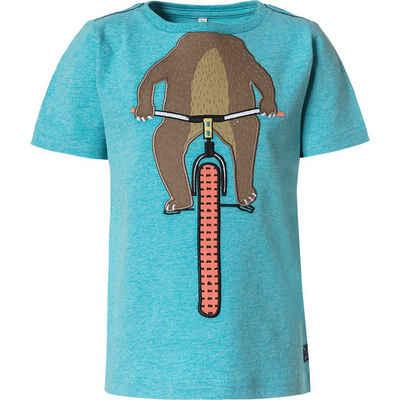 Tom Joule T-Shirt »T-Shirt für Jungen«
