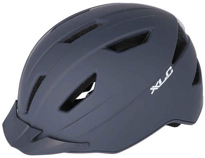 XLC Fahrradhelm »BH-C29«
