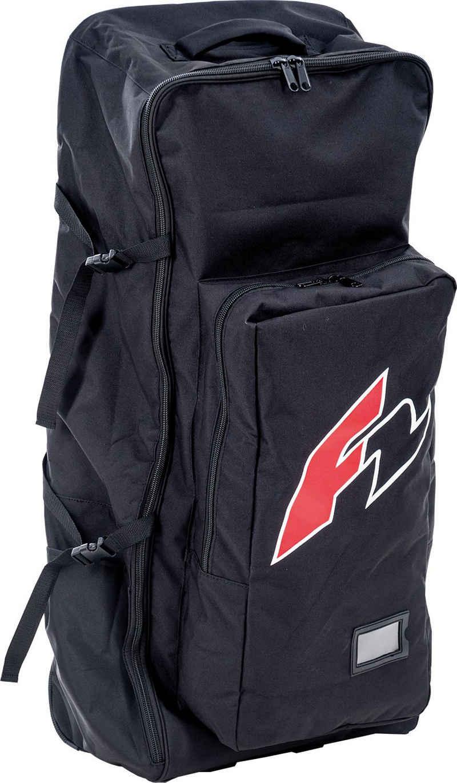 F2 Strandtasche »SUP CASE Wheeled«