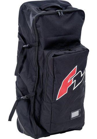 F2 Boardbag »SUP CASE Wheeled«