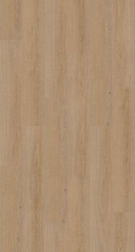 PARADOR Vinyllaminat »Classic 2030 - Eiche Studioline Natur«, Packung, 1214 x 216 x 8,6 mm, 1,8 m²