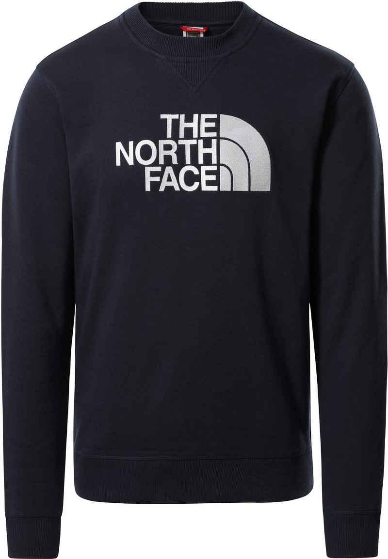The North Face Sweatshirt »DREW PEAK«