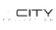 BENFORMATO CITY COLLECTION