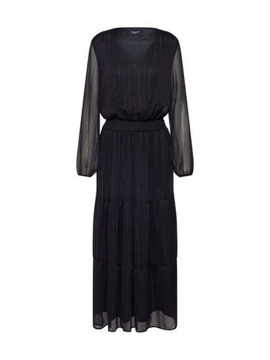 Sisters Point Abendkleid »NICOLINE-M4«