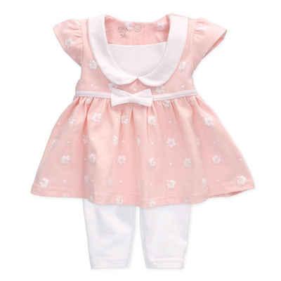 Baby Sweets Kleid & Leggings »2tlg Set Kleid Lieblingsstücke Kleider« (2-tlg)