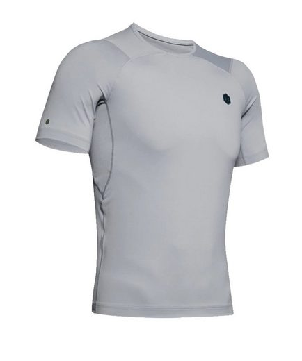 Under Armour® Funktionsshirt »HG Rush Compression SL«