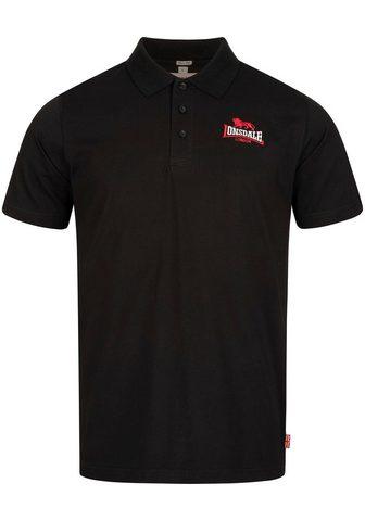 Lonsdale Polo marškinėliai »RODMELL«