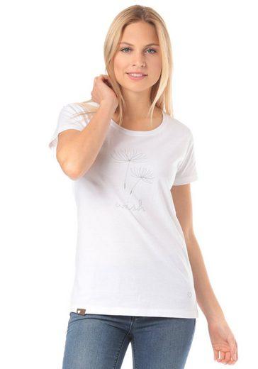 LAKEVILLE MOUNTAIN T-Shirt »Arusha«