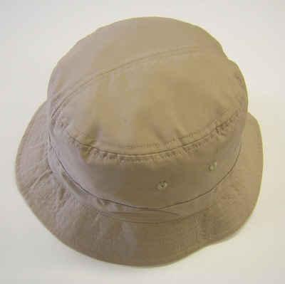 Chaplino Fischerhut mit UV-Schutz