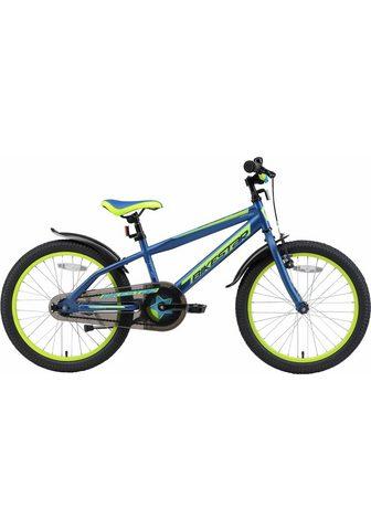 Bikestar Jaunimo dviratis 1 Gang