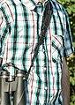 BRESSER »BRESSER Comfort Fernglas-/Kamera-Trageriemen mit 4« Fernglas, Bild 6