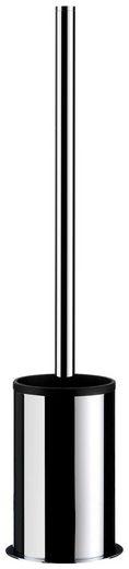 EMCO WC-Bürstengarnitur »System 815«, zur Wandmontage