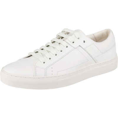 HUGO »Model Futurism Sneakers Low« Sneaker