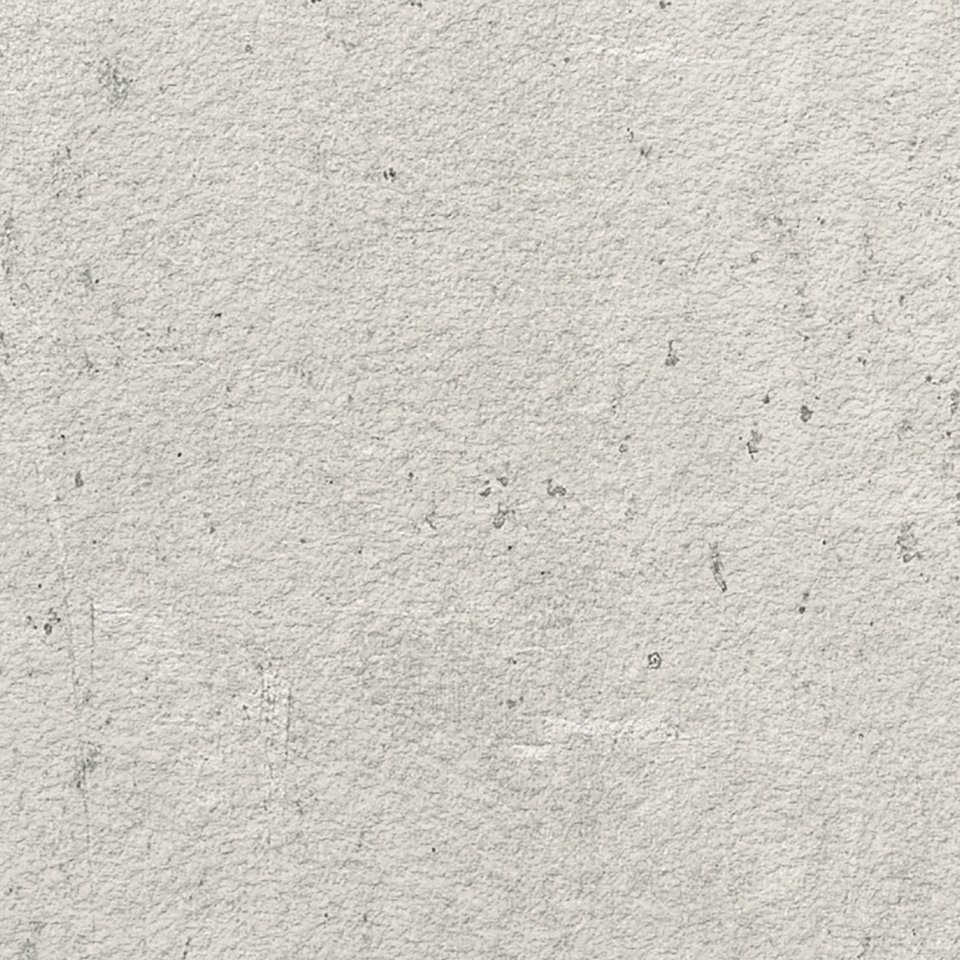 Wandpaneel Clickboard Beton Feinputz 1285 X 389 X 12 Mm Online Kaufen Otto
