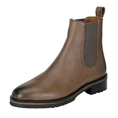 CRICKIT »Jolene Chelsea Boots« Chelseaboots